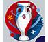 [En cours] Le grand tournois de l'euro 2016 160606032634125750