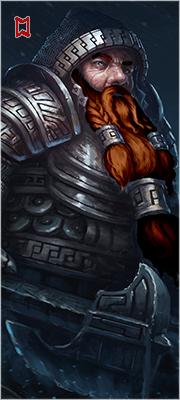 Kral Whiran Vif-Vireton