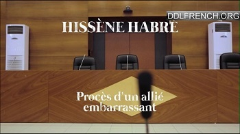 Hissène Habré procès d'un allié embarrassant uptobox torrent streaming 1fichier uploaded