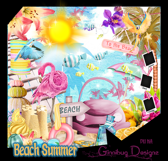 GBD_BeachSummer
