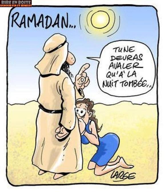 Les histoires drôles & humour - Page 26 160609032854269038
