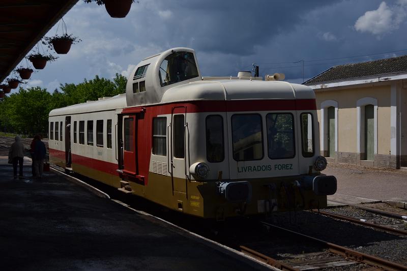 Livradois ( Ambert/Giroux-gare ) 160611042356871382