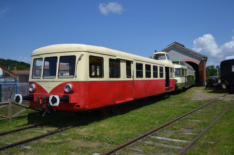 Livradois ( Ambert/Giroux-gare ) 160611042543179060
