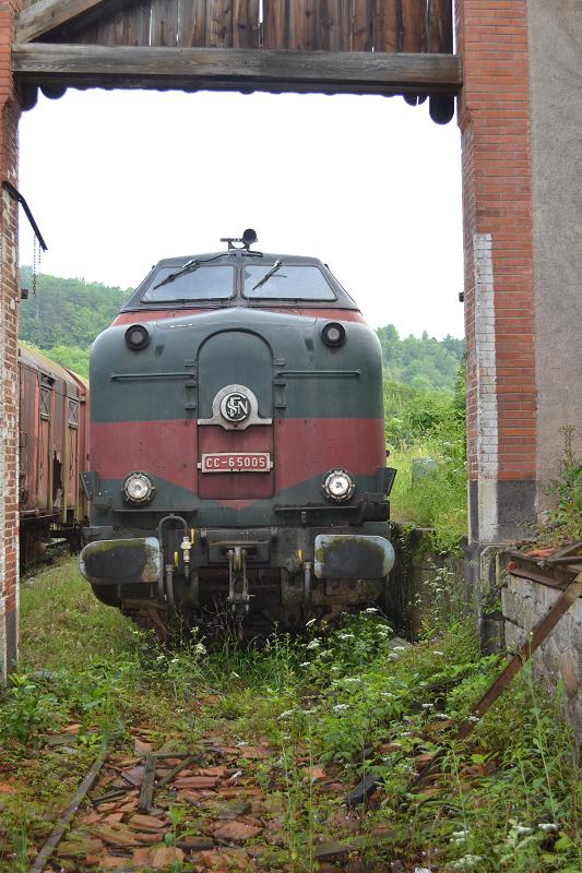 Livradois ( Ambert/Giroux-gare ) 160611042911475380