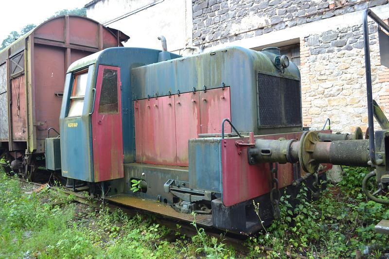 Livradois ( Ambert/Giroux-gare ) 16061104312169815