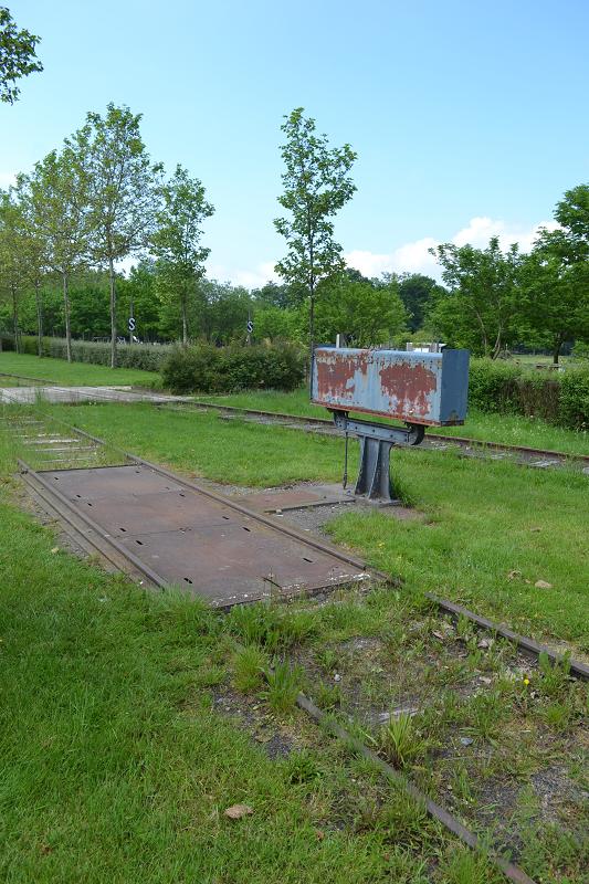 Livradois ( Ambert/Giroux-gare ) 160611043401616102