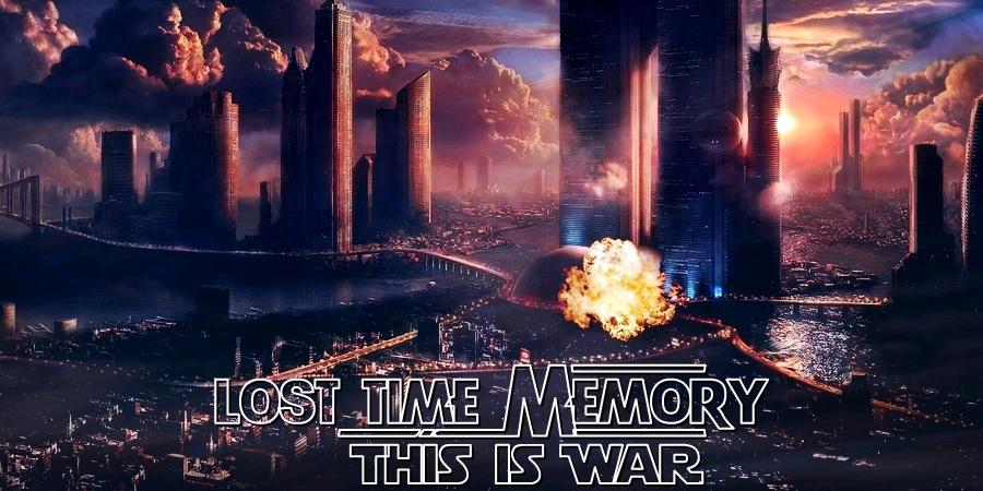 Lost Time Memory