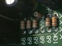 Ressusciter neogeo HS ? Need help  Mini_160612110200971305
