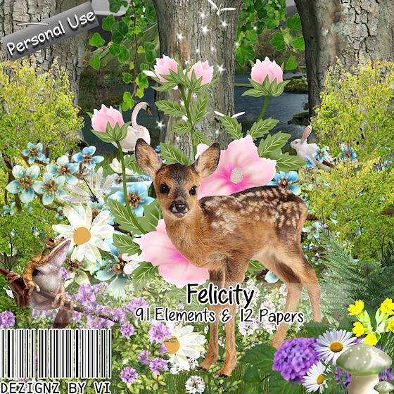 Felicity_DBV_PV