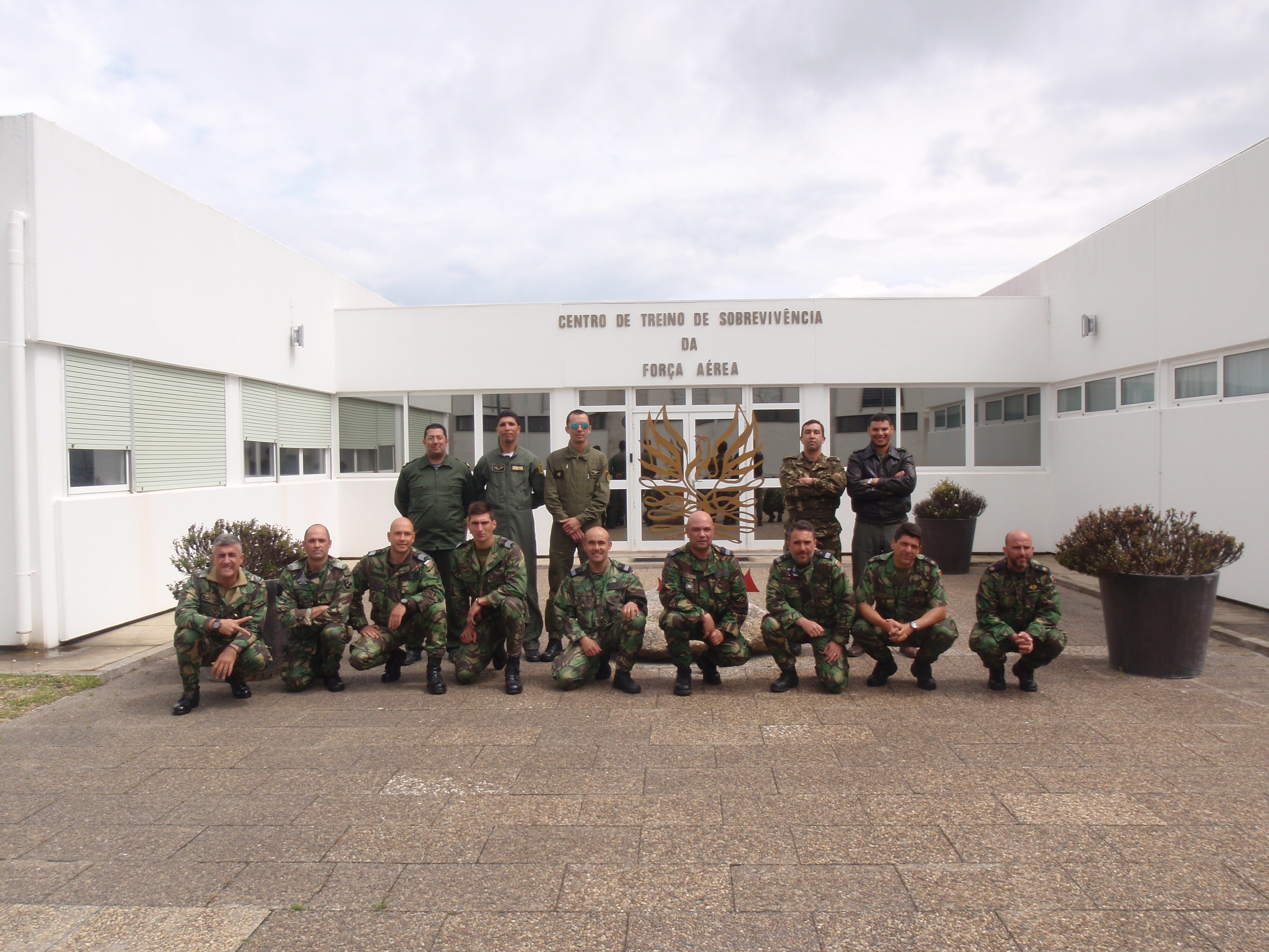 Coopération militaire maroco-portugaise - Page 2 160614055359266061