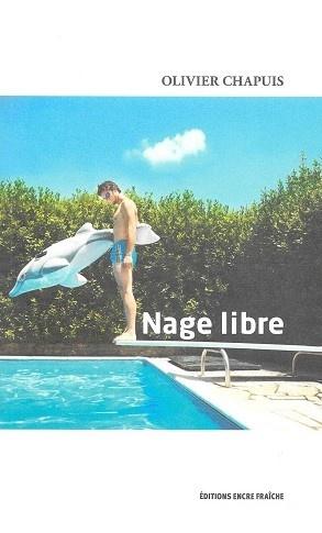 Chapuis Nage