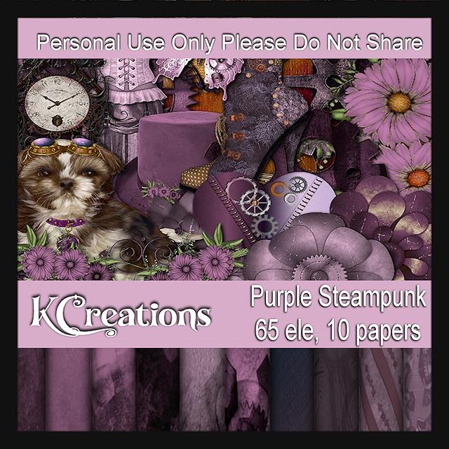 Purple_Stempunk_PV