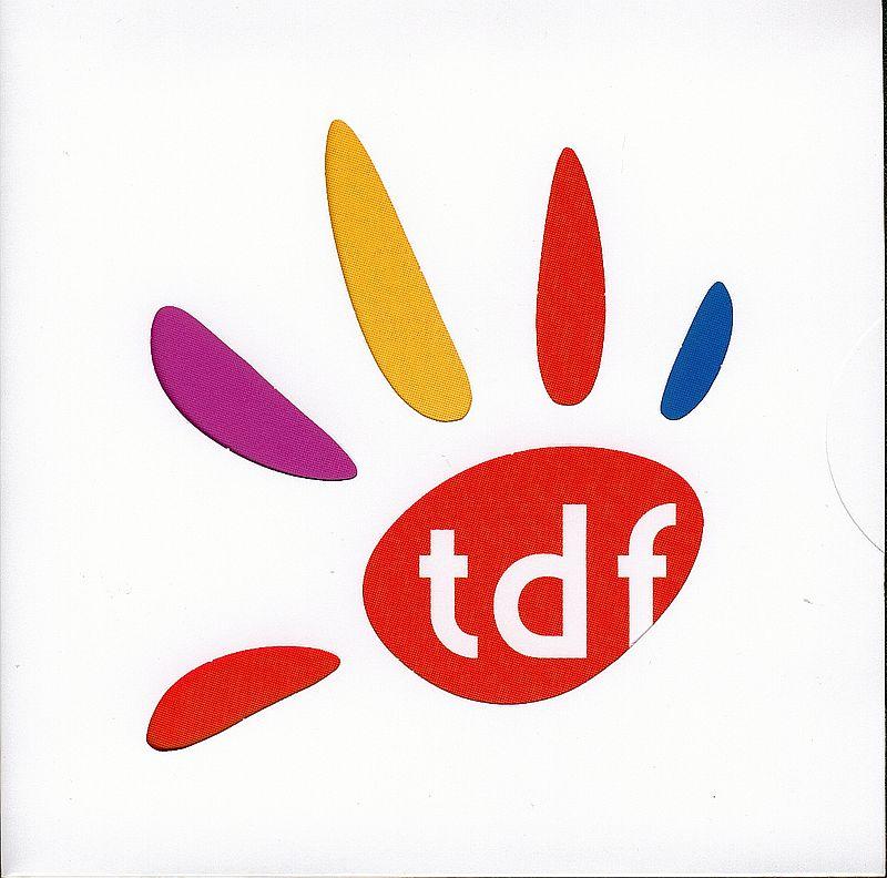 QSL de TDF Projet SmartCAST en DRM 160616094326822024