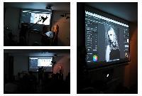 Présentation du sd Quattro en avant première les 20 et 21 Juin au Forum Pro Images à Paris Mini_160616112153673720