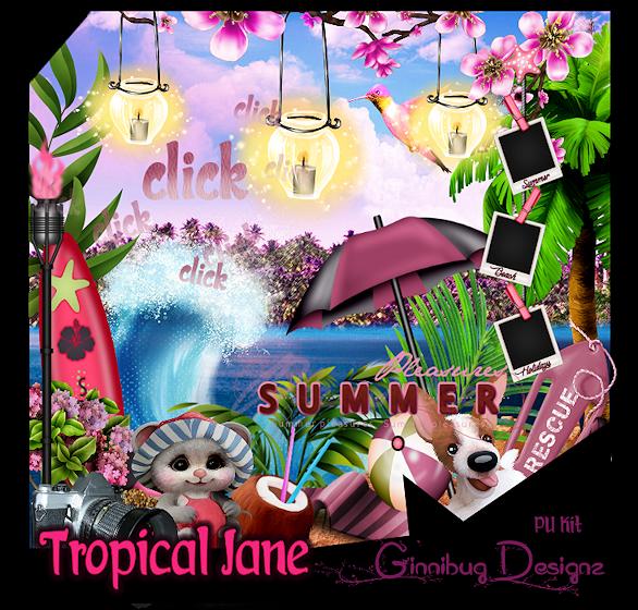 GBD_TropicalJane