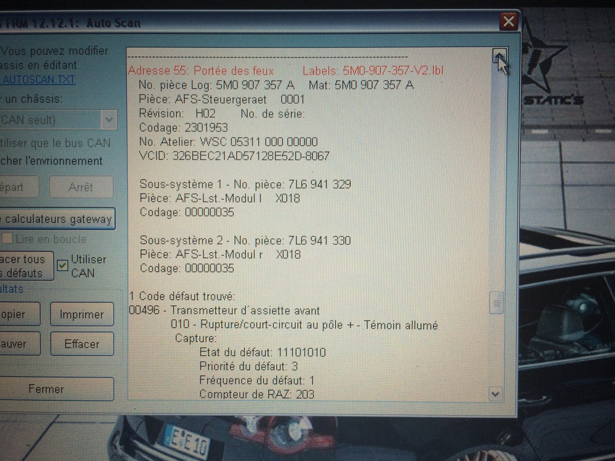 http://nsa38.casimages.com/img/2016/06/20/160620021105486609.jpg