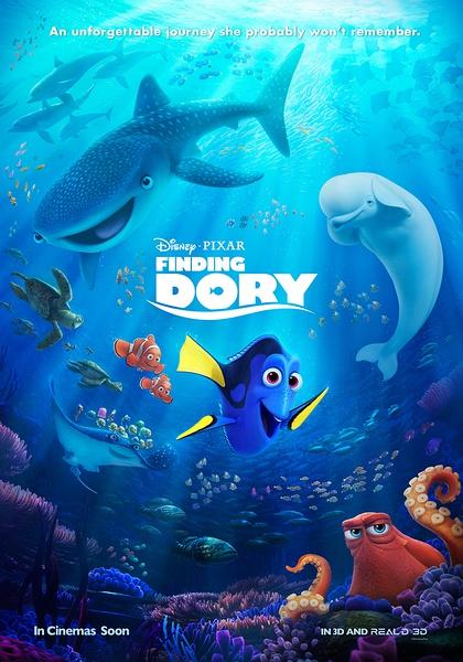 Finding.Dory.2016.2160p.HDRip.x264-FEWAT