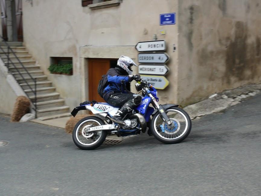 La bleue de rallye routier! - Page 5 160621012459364342