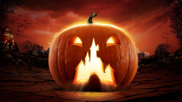 [Saison] Le Festival Halloween Disney (du samedi 1er octobre au mercredi 2 novembre 2016) 160621052507101141