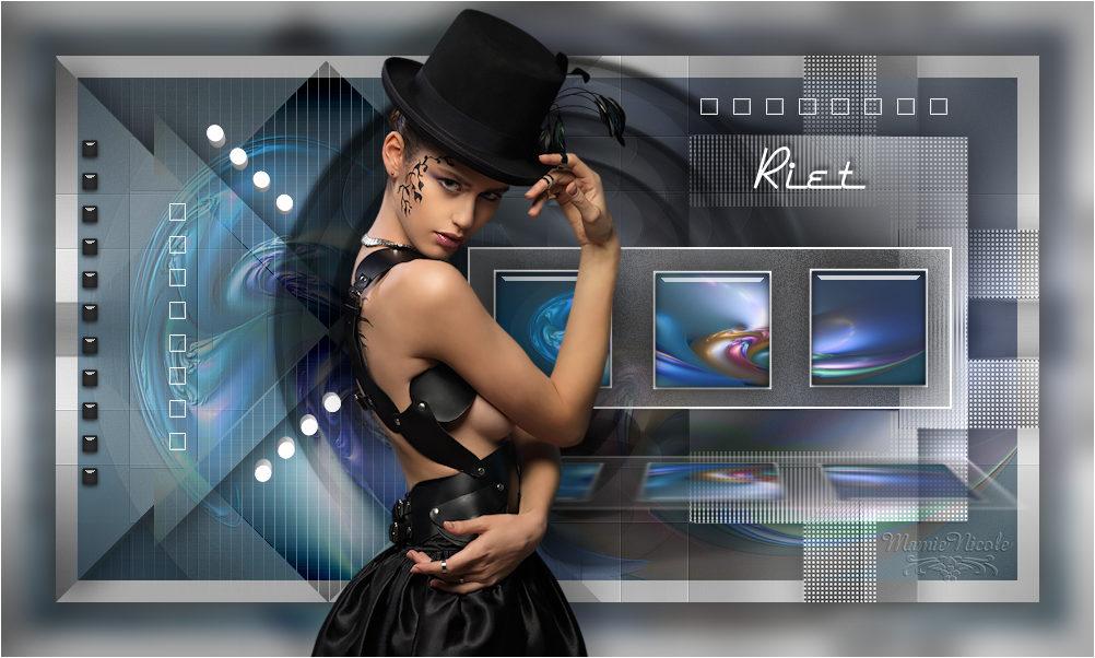 Riet (PSP) 160621094545572154