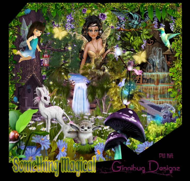 GBD_SomethingMagical