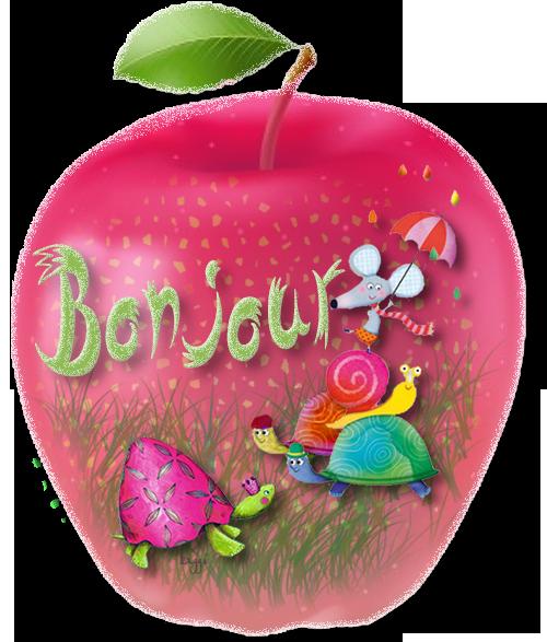 Bon Mardi 160621123401556466