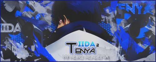 [TW#1] Hero Academia - Page 2 160622110956882231