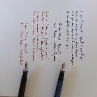 Stylos plume - Page 26 Mini_160623102246312822