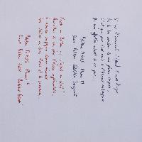 Stylos plume - Page 26 Mini_160623103154542407