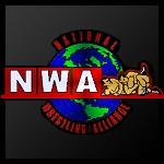 5-NWA
