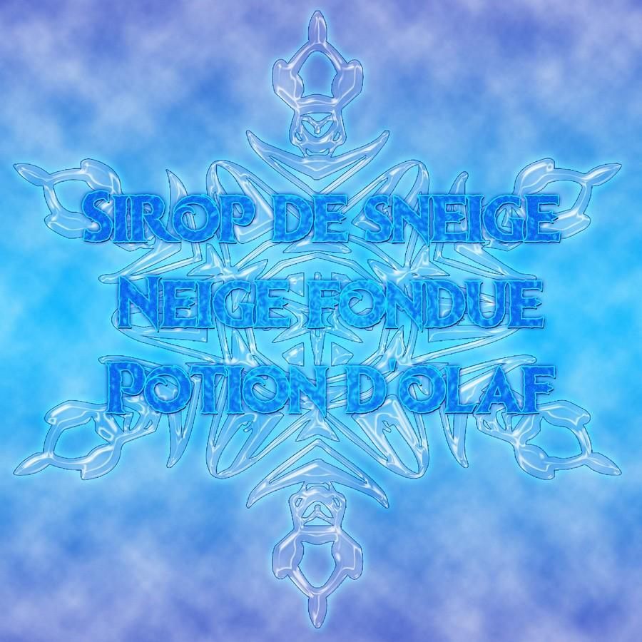 URGENT Reine des neiges 160625094030815366