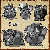trolls-dr-les-effrayants-de-figurines-dans-un-grand-choix-de-cinq-63750900