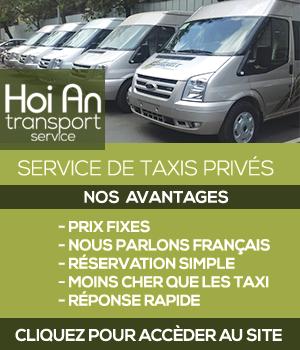 hoi-an-transport-service-vietnam