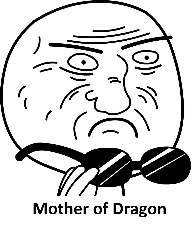 Meme-Faces-Mother-Of-God-16