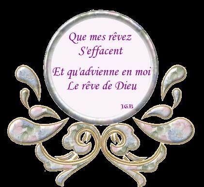 Larme_LE_REVE_DE_DIEU_)