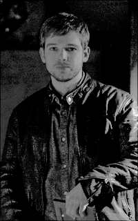 Tobias Gottschalk