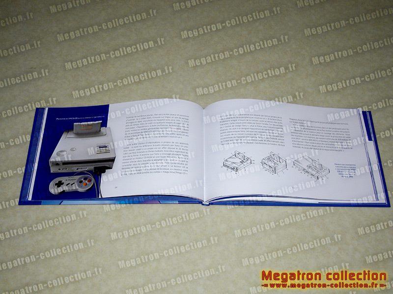 Megatron-collection.fr - Part. 2 - Page 19 160701095421567327