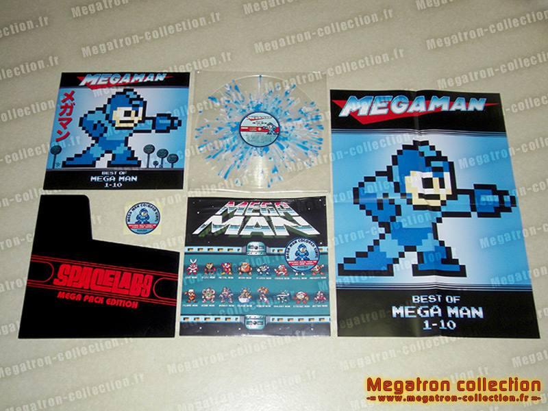 Megatron-collection.fr - Part. 2 - Page 19 160701102134835970