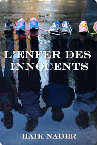 télécharger L'enfer des innocents - Nader Haik 2012