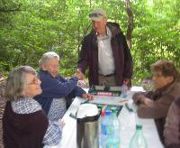 2016-06-30 Scrabble à la Petite-Pierre_1