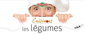 _cuisinons-300