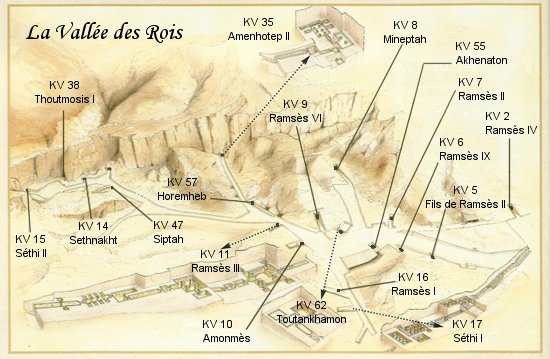map-valley-of-kings