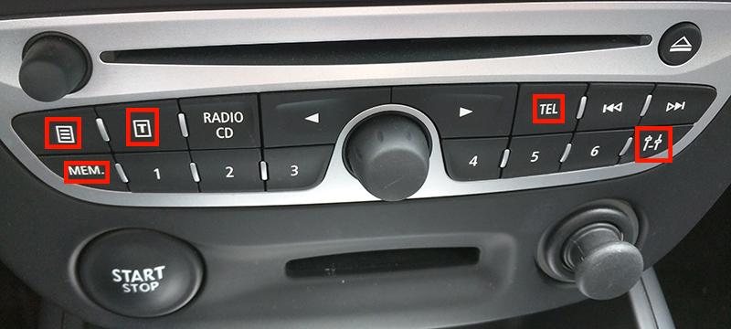 Rencontres radio 2.0