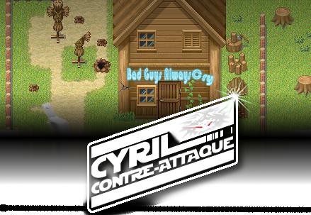 Cyril Contre-Attaque 160704031200760208
