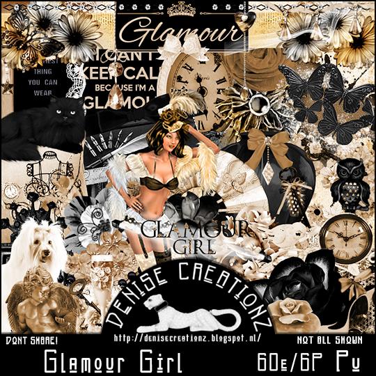 GlamourGirlPrev