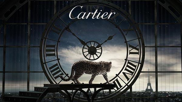 CHA - Montres et Plongée 2016 - Cartier - 10 & 11 septembre 2016 - Marseille 160704053731559359