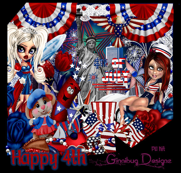 GBD_Happy4th