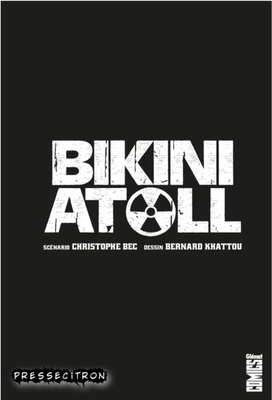 Bikini Atoll | PDF