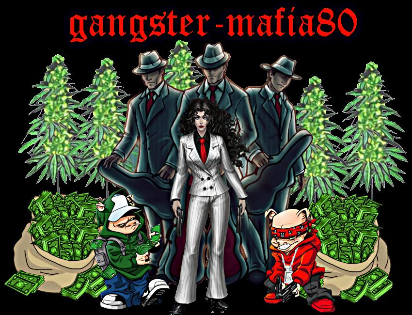 gangster-mafia80