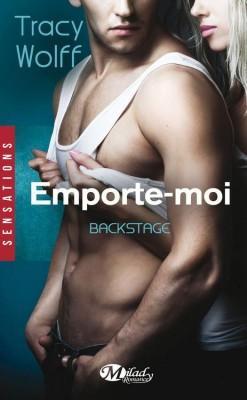 backstage,-tome-3---emporte-moi-779358-250-400